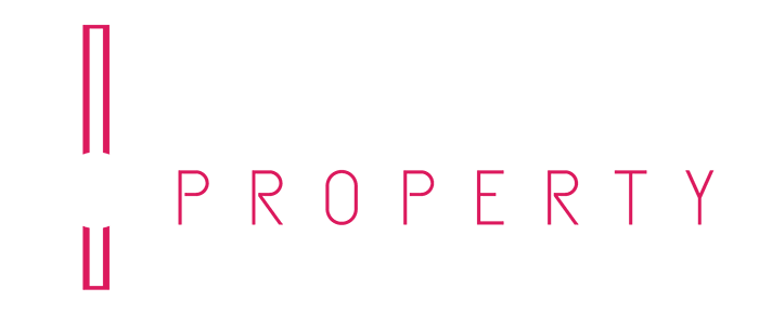 Clear Vision Property